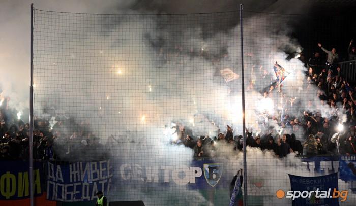 Новости болгарского футбола 7MDM8723%20copy