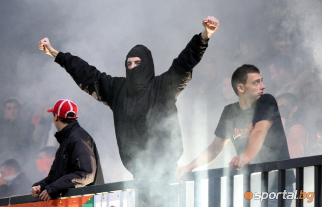 Новости болгарского футбола 7MDM9075%20copy
