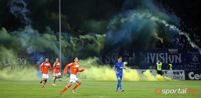 Новости болгарского футбола 7MDM9156%20copy