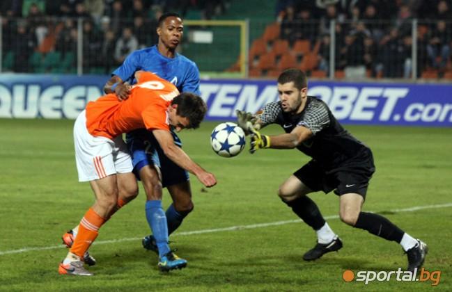 Новости болгарского футбола 7MDM9206%20copy