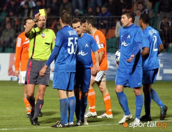 Новости болгарского футбола 7MDM9231%20copy