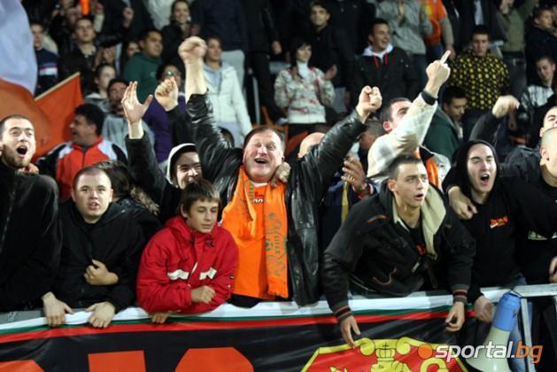 Новости болгарского футбола 7MDM9276%20copy