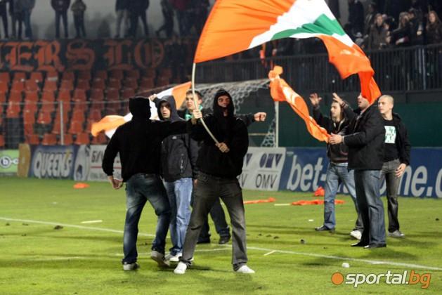 Новости болгарского футбола 7MDM9302%20copy