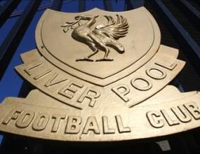 Mirror: NESV разполагат с непоклатим договор за покупката на Ливърпул