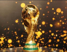 ФИФА публикува докладите на комисията, оценила кандидат-домакините на СП 2018 и 2022