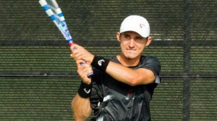 Кутровски във втория кръг на турнира в Сакраменто след победа над бивш №60