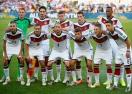 Германският фтболен съюз отчете печалба от 4.5 млн. евро от световното