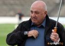 Венци Стефанов става на 65 години