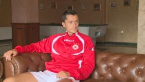 Христо Янев: Гриша Ганчев е на светлинни години пред останалите като управник