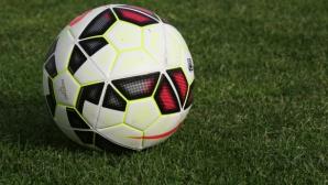 """12 школи от цяла Европа ще участват на """"Албена футбол Джуниър"""""""