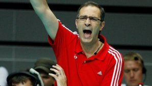Даниел Кастелани с огромно желание да поеме отново Полша