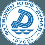 Дунав Русе