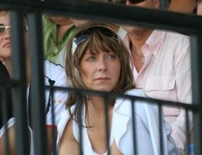 След Литекс и Галя Топалова ревна от съдиите - пише писмо до Боби Михайлов