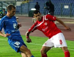 Изповедта на футболист на Черноморец и как Буковац се държи с него като с животно
