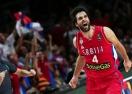 Милош Теодосич: Искам да играя в НБА, но имам договор с ЦСКА