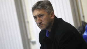 Ямбол изненада Рилски спортист насред Самоков