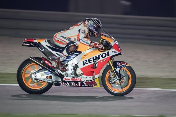 Рекордите в MotoGP, които сезон 2017 ще счупи