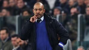 Порто освободи треньора