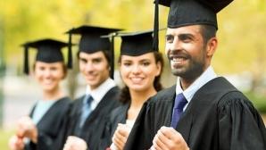 """Студентски живот: Пике отива да учи в """"Харвард"""""""