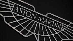 Aston Martin ще влязат във Ф1 при няколко условия