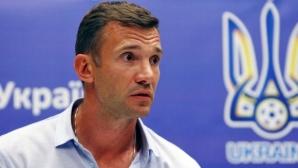 Шева критикува Милан, селекцията била хаотична
