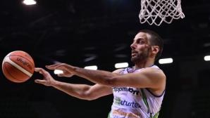 Лилов смени отбора в Унгария