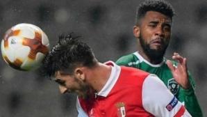 Скаут на италиански тим: Лудогорец има уникален отбор и изключителен треньор