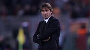 Конте: Трудно бих се върнал начело на Италия