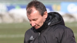 Белчев готви големи изненади: аут за Левски ще са футболисти, които никой не очаква (видео)
