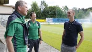 Антон Недялков: Не съм предател! Искам да играя голям футбол