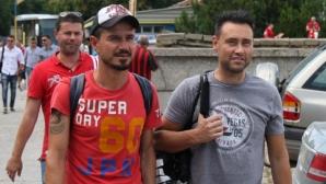 Милен Петков: Започнах да забравям, че съм бил на световно първенство