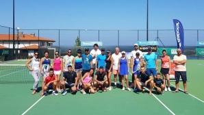 Уикенд тур изпраща лятото в българското Монте Карло