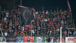 ДК обяви наказанията след 9-ия кръг в Първа лига