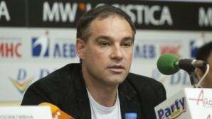 България ще участва само с двама състезатели на Световното по спортна гимнастика