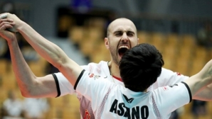 Валентин Братоев заби 22 точки и изведе ДжейТЕКТ до успех №4