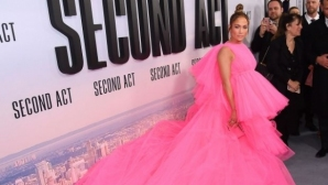 Модните критици скочиха на Джей Ло