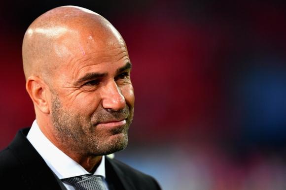 """Официално: """"Трансферна грешка"""" на Дортмунд ще връща силата на Леверкузен"""