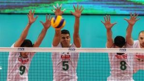 Световното по волейбол сред ключовите думи за търсенията в Google