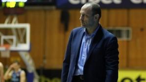 Тити Папазов: Много интересен мач