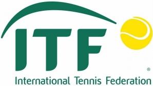 Българските треньори - първи в света с достъп до най-новата платформа на ITF