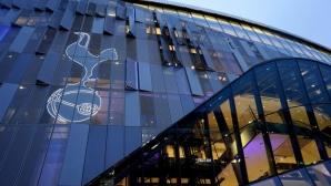 Феновете на Тотнъм призоваха ръководството да последва примера на Ливърпул