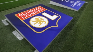 Лион призова Макрон да промени решението за футбола