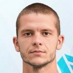 Юлиян Ненов