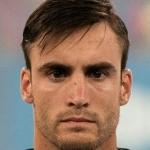 Николас Таляфико