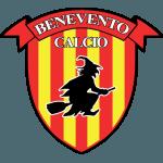 Беневенто