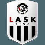 ЛАСК (Линц)