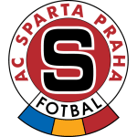 Спарта Прага