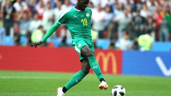 Нианг наказа скандалната отбрана на Полша в мача със Сенегал
