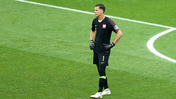 Войчех Шчесни: Днешният мач не приляга на името на Полша